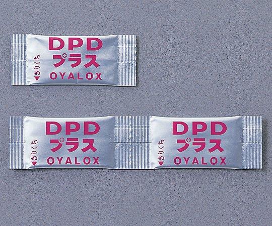 身体測定器・医療計測器, その他 16-DPD 500 DPD JAN4987038235009 aso 6-8516-14 -