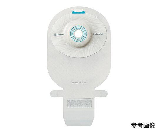 身体測定器・医療計測器, その他 16- 1 35mm 16744 JAN5708932883566 aso 7-2952-06 -