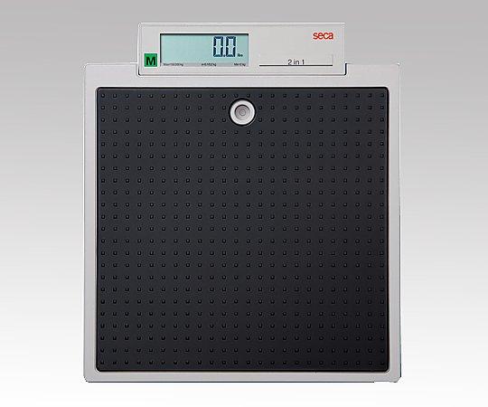 身体測定器・医療計測器, その他 P24 124-28-4 seca seca877 JAN 4580290322113 aso 8-1959-01 -