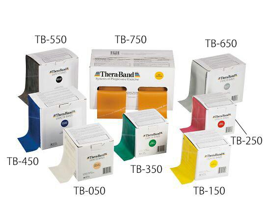身体測定器・医療計測器, その他 719-26P23- DM TB-250 JAN 4985972102777 aso 7-6050-03 5-