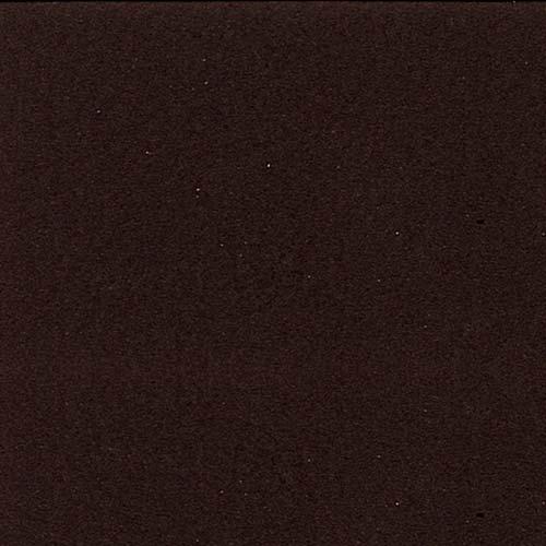 【全国配送可】-(CF−1SN)折りたたみイス 座幅355 ブラウン 8脚セット コクヨ株式会社kaf000498 -【お買い得商品】