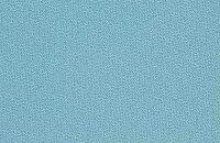 ★送料★組立費★設置費が無料!1【Z−KP−1015N−B−C】FKパーティション2ブルー高1535幅100012572円(K41208885)【き商品】