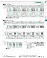 【全国配送可】-コクヨ(KOKUYO)ユニットパネル布張全面(PU-0718F2HSNT5)-【き商品】【コクヨ家具】