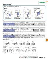 【送料無料】-コクヨ(KOKUYO)連結パネル右セット(COS-EAD2RPAWN)-【き商品】【コクヨ家具】