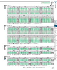 ★ポイント最大15倍★【送料無料】-コクヨKOKUYOフレクセルII全面木調パネルPP-FXWM0621D55N64998312-【コクヨ家具】