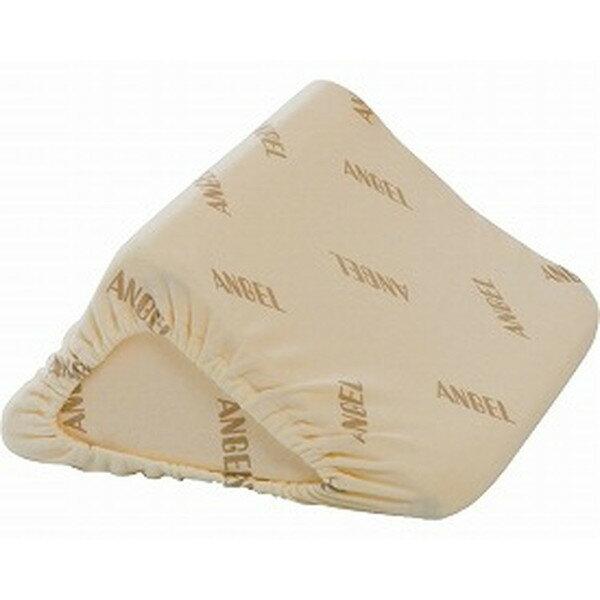 寝具・床ずれ予防用品, その他 P24 124-11- 1312-3C 1 JAN 4975520832072 kt307591 ()-