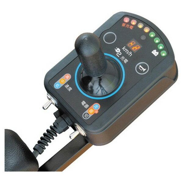 今仙技術研究所『電動車いすActiveChair(EMC-920)』