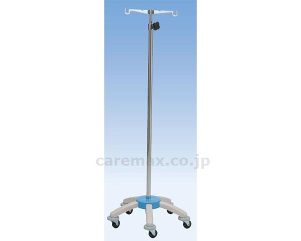 衛生日用品・衛生医療品, その他 719-26P23- SG-264-WB JAN kt306668 -
