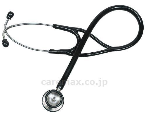 身体測定器・医療計測器, その他 16-AD 602 02-5642-00 1 JAN 4582107117059 kt328214 -