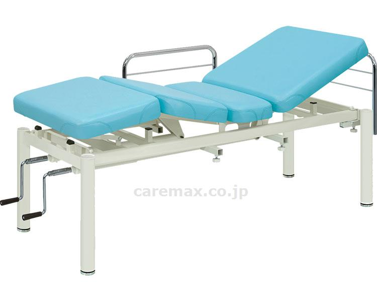 衛生日用品・衛生医療品, その他 719-26P23-2F-2 TB-120 JAN kt397589 -