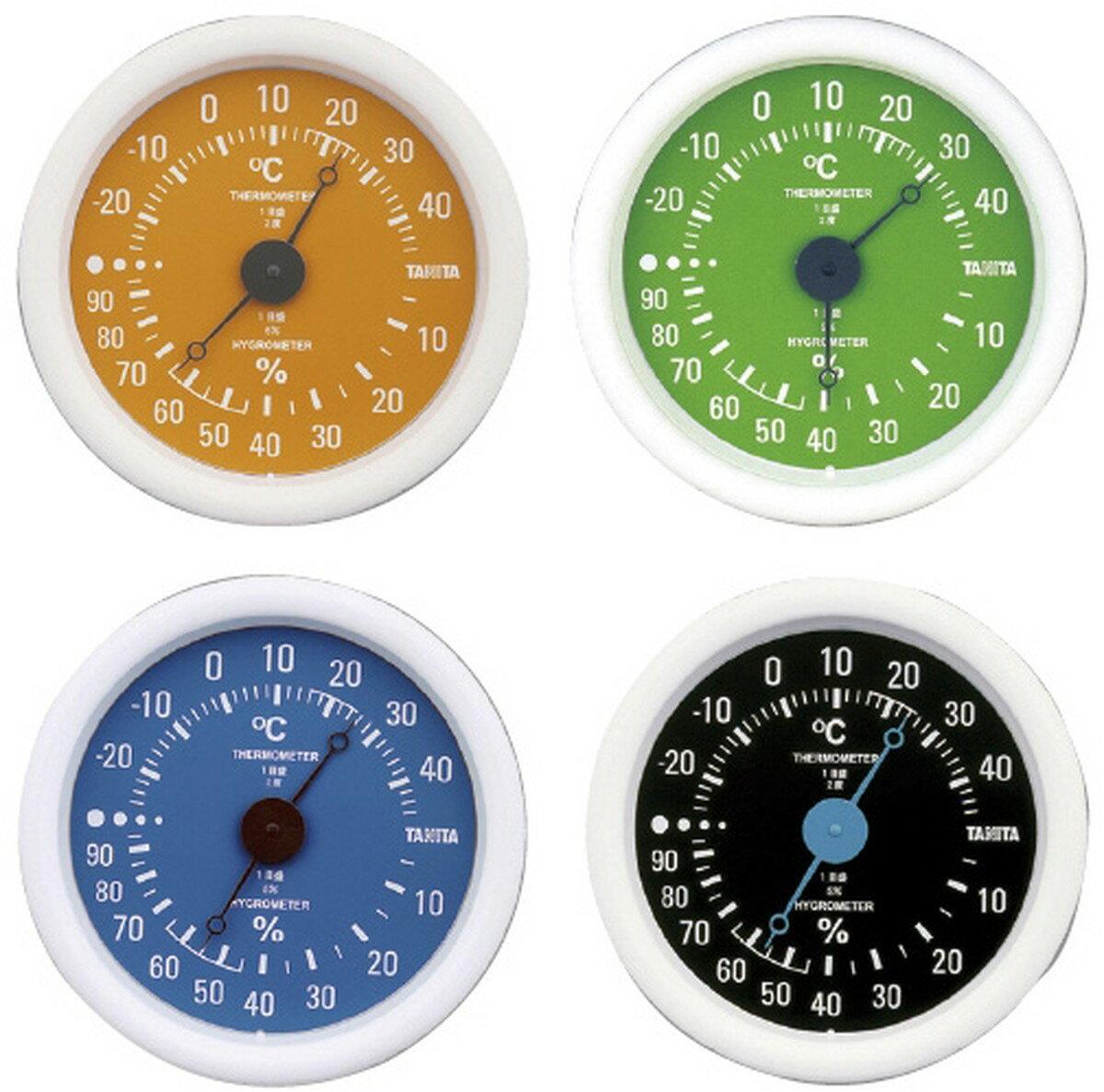 身体測定器・医療計測器, その他 16- TT-515-GR() my20-2307-01-- 1-MYJAN 4904785551510