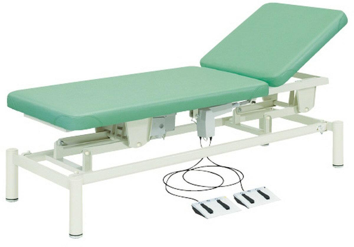 医療計測器, その他 P24 19-116-2M TB-949(W65XL190CM) my20-3740-0311 1-MY