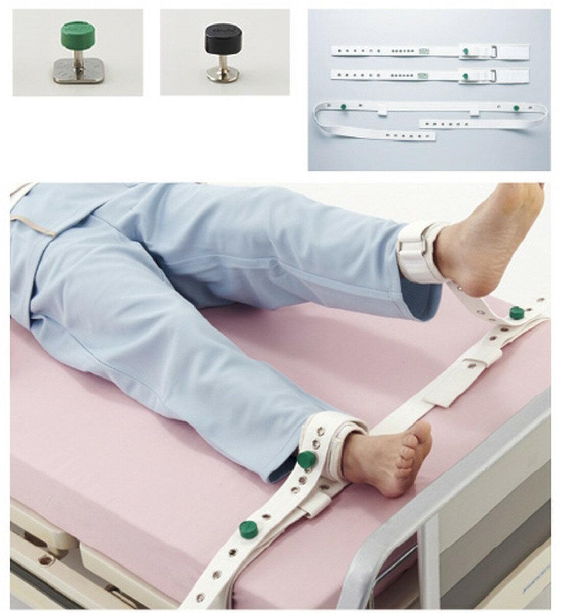 身体測定器・医療計測器, その他 16- T L() my23-7605-02-- 1-MYJAN 4535847000648