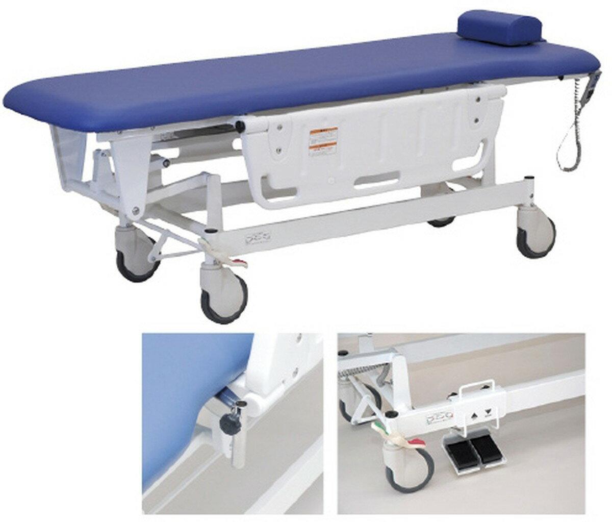 身体測定器・医療計測器, その他 15-MS TB-511() my24-4099-10-- 1-MYJAN 4523725006851