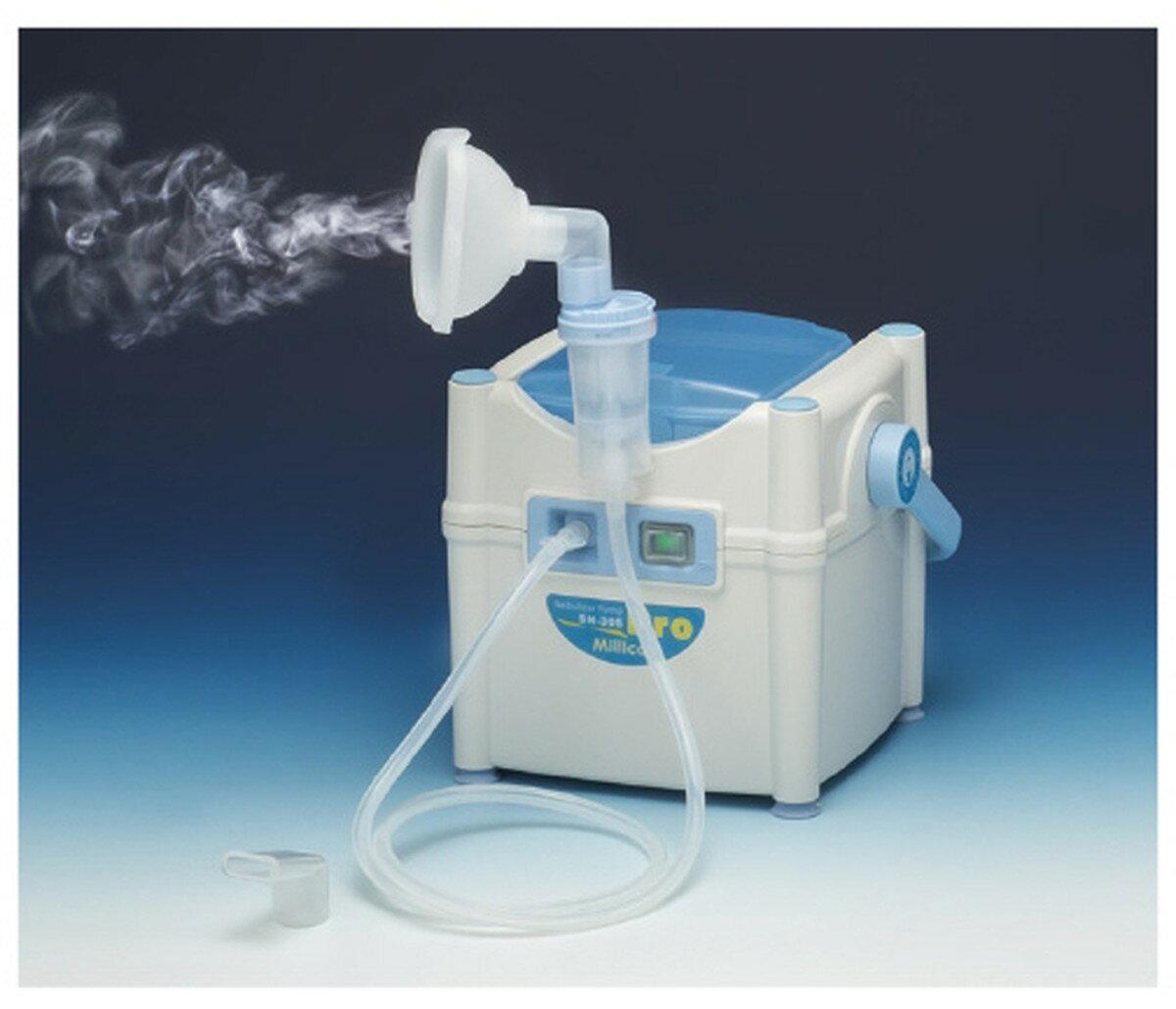 治療機器, 吸入器 -C 140031180 my24-5587-10-- 1-MYJAN 4562192161144
