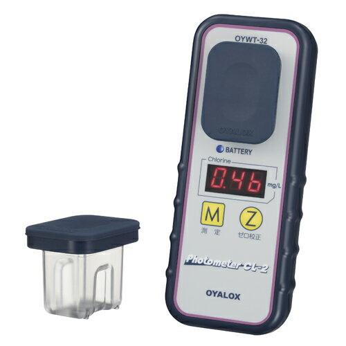 身体測定器・医療計測器, その他 16-CL2 OYWT-32 my24-7358-00-- 1-MYJAN 4987038291012