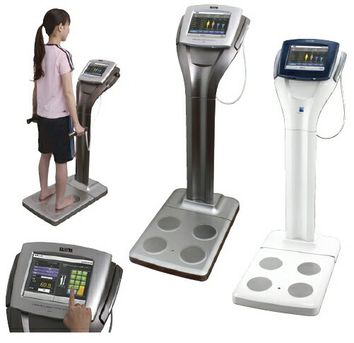 身体測定器・医療計測器, その他 74-11P24- MC-980A-N PLUS my24-7829-0004 1-MY