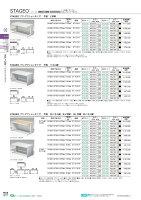 【送料無料】-ステージオ平机ST-167H-LPWS/M4プラス品番【ST-167H-LPWS/M4】pls673014-【き商品】【プラス家具】JAN