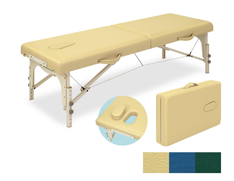 寝具・床ずれ予防用品, その他 P24 124-11-60 TB-381-01 -