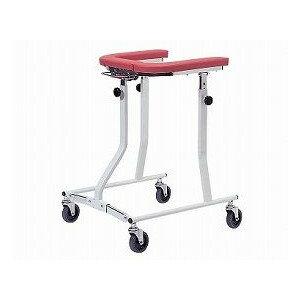 移動・歩行支援用品, 歩行器 16- TY157F TY157FE05904-TYAJAN451985600 4323