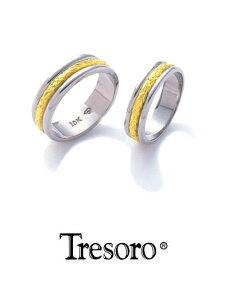 Tresoro*11F71/11D71
