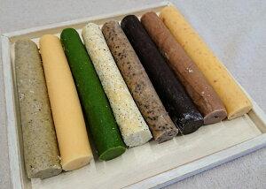 選べる4本!切って焼くだけクッキー生地 冷凍 クッキー 生地 冷凍生地 クッキー生地 冷凍クッキー生地 簡単 手作り お菓子 お菓子作り 自分買い アーモンドプードル よつ葉バター スイーツ作り おうち時間