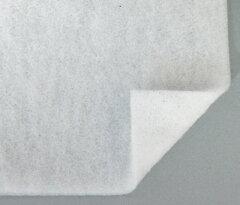 ソフトなキルト綿‐広幅タイプ‐KSP120-NP
