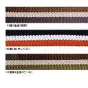 【フジックスFUJIX】ファイン-2 手縫い糸 40番 100m 【C1-2】