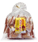 こだわりカリーせん 喜多山製菓/おかき/せんべい