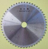 切れ技木工用165x52Px1.6mmx20mm