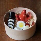 【送料無料】セット お弁当シリーズ 有田焼 箸置き ギフト たこさんウィンナー ゆで卵 うさぎリンゴ のり巻き 4点セット インスタ映え かわいい