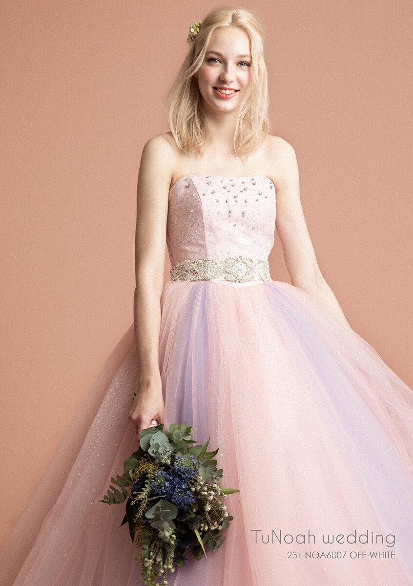 5625790ad54aa サッシュベルト 素材 ビジュー リボンウェディングドレスやカラードレスにあわせてご使用下さいませ* ...