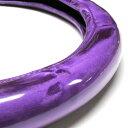 Cosmos-purple