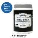 ターナー アイアンペイント【500ml】