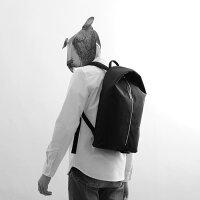 9f760a28907b ... TEDDYFISH(テディーフィッシュ)/鞄バックパックリュックサック撥水/LARGEBACKPACK-