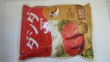 ダシダ 韓国 牛だしの素 1k