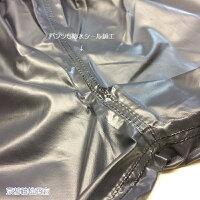 ストレッチレインスーツ透湿防水軽量スーツ上下セット男女兼用【S・M・L・LL・EL・4L】
