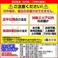 アルファ南京錠【1000-40同一キー30E040(No40)キー3本付】