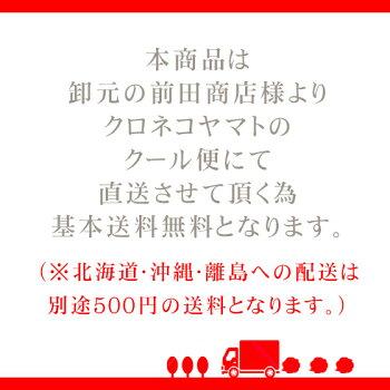 【うなぎ01】日本が誇る三河産の厳選素材を香ばしさたっぷりに焼き上げました!うなぎ蒲焼超特大220g超×1尾【愛知三河産】【送料無料※北海道・沖縄・離島への配送は別途500円の送料となります。】