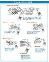 [業務用]エタノール製剤 アルタンバッファー65V 4800ml(4.8L)詰替用キッチンの衛生/消毒/消臭/除菌に(食品添加物で安心/安全)ウイルスの(除菌スプレー/除菌消毒/除菌対策/消毒スプレー/アルコール除菌スプレー/アルコール製剤)エタノール 3