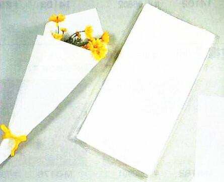 [業務用]薄口の白無地包装紙 純白紙8切(純白ロール紙8才)500枚入り商品の梱包(包装紙/ラッピング)緩衝材や傷防止として(ラッピング用品/包装用品/包装資材/包装/包材/簡易包装/ラッピングペーパー/ラッピングシート/包装用品/ラッピング用紙/使い捨て/店舗備品)激安
