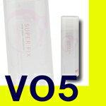 VO5ヘアースプレイスーパーフィックス250gプロフェッショナル用VO5ヘアスプレーフォーアーティストラインsetプロ用美容室専