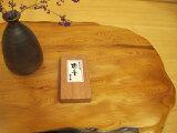 〜屋久杉お線香(黒)〜素材:屋久杉(御線香/お香)
