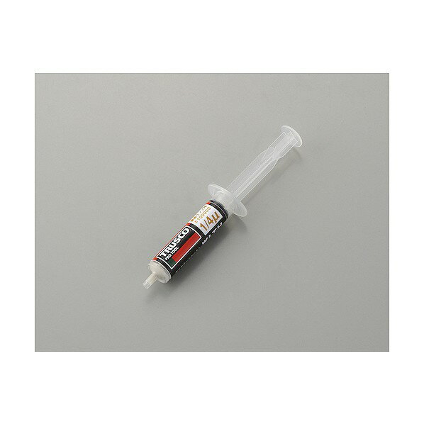 ネジ・釘・金属素材, 吊金具 (TRUSCO) 14 152 x 42 x 27 mm TDP-014 1