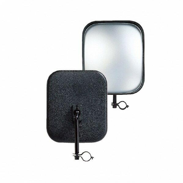 安全・保護用品, 安全標識  150175 SR-10K 1
