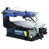 HiKOKI(ハイコーキ) 卓上 糸鋸盤 FCW40SA 糸のこ盤 1台