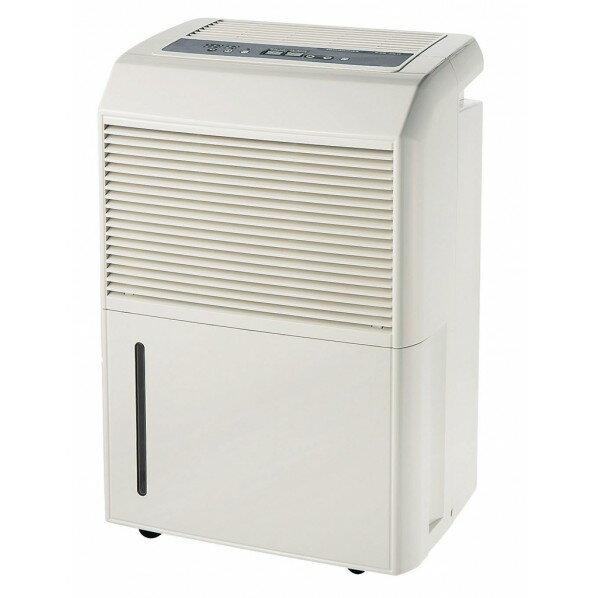 季節・空調家電, 除湿機  :390280600mm DM-10 1