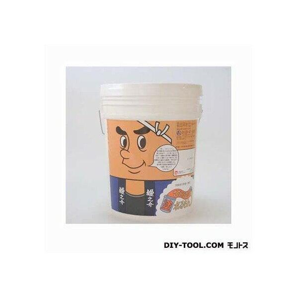 オンザウォール ひとりで塗れるもん(室内用塗り壁材)コテノスケ 22kg ピュアホワイト 900-022001-PW 漆喰 粉 壁 1個