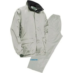 トオケミ 雨やどりシルバーLL 4600-SV-LL