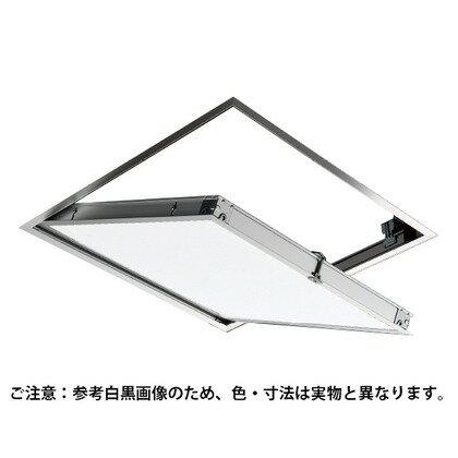 SPG天井点検口ホワイト450角68345(P)